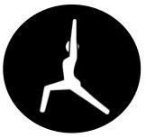 Coaching assouplissement, Pilates Bourg-la-Reine