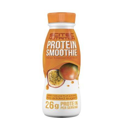 Protein smoothie - SCITEC